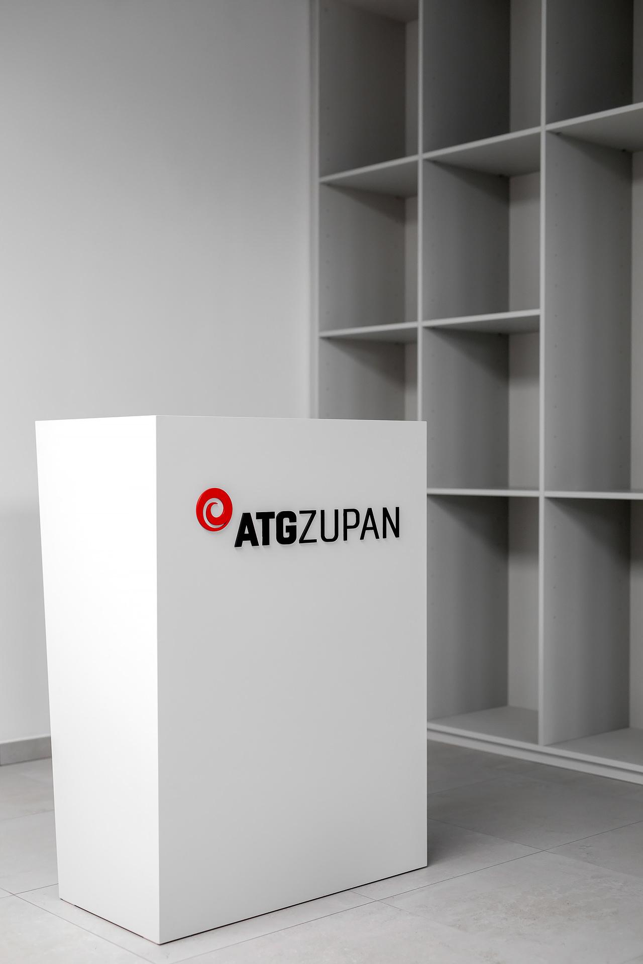 ATG-Zupan-147