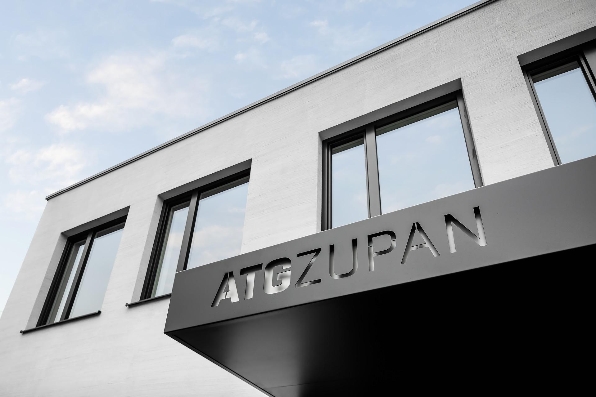 ATG-Zupan-198