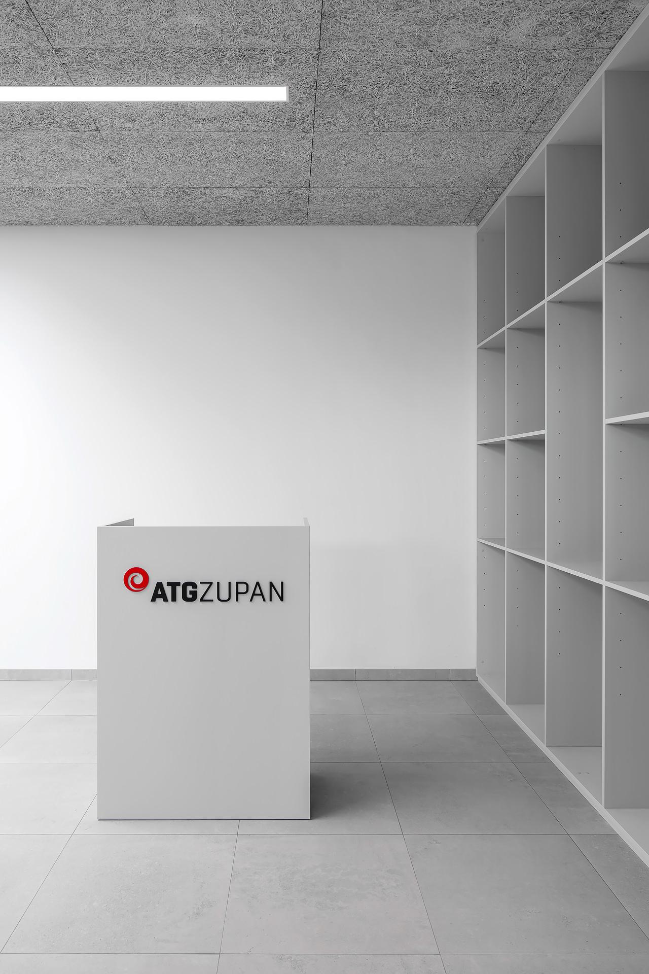 ATG-Zupan-50