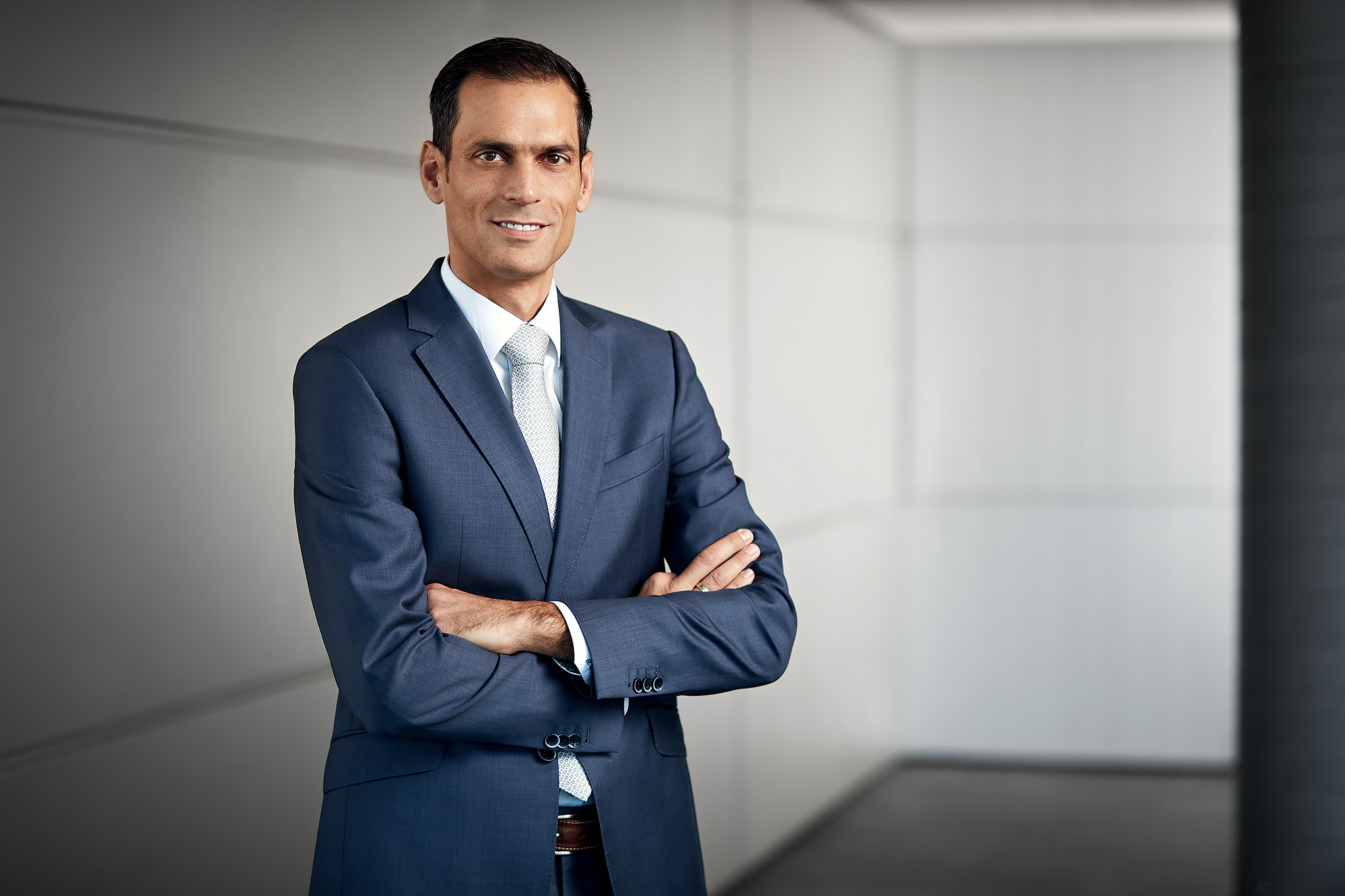 Bartec top management-5