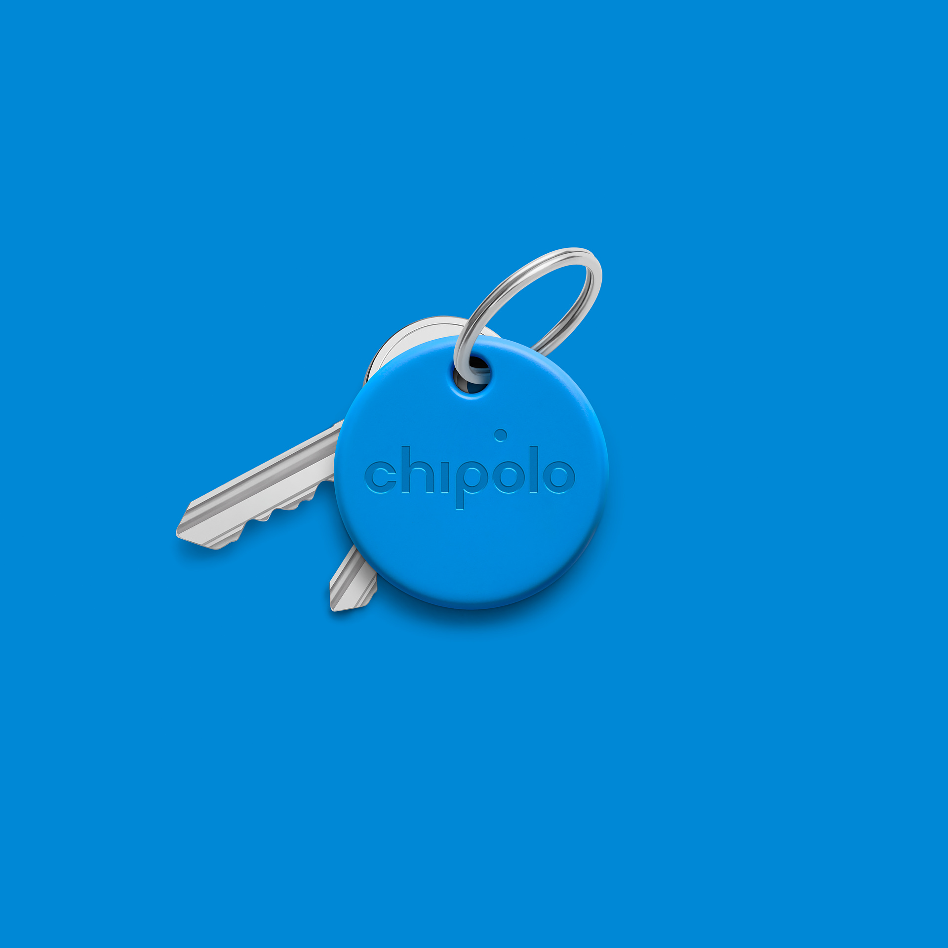 Chipolo-ONE-topdown-blue_final-1