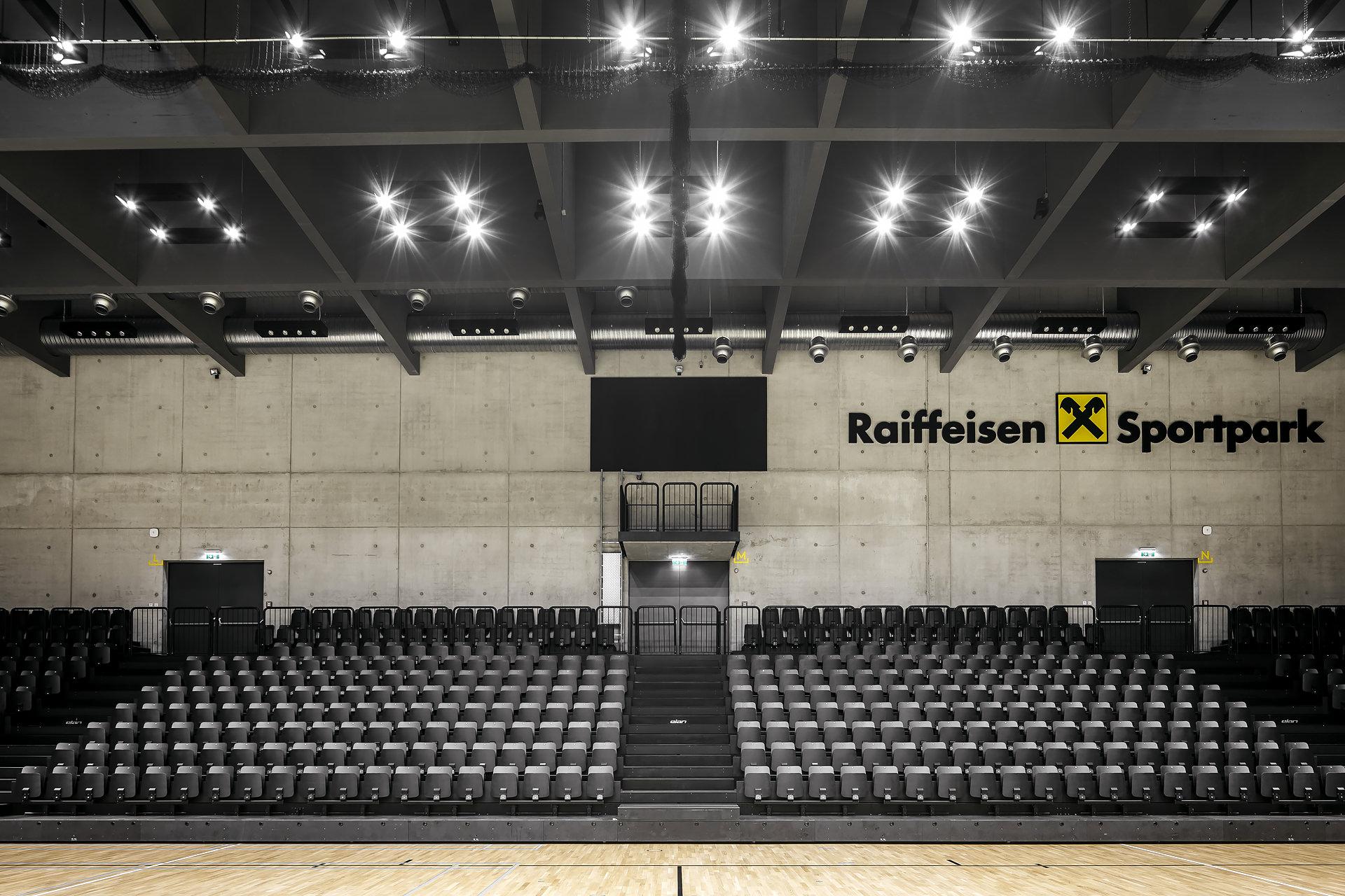 Raiffeisen-sport-park-14