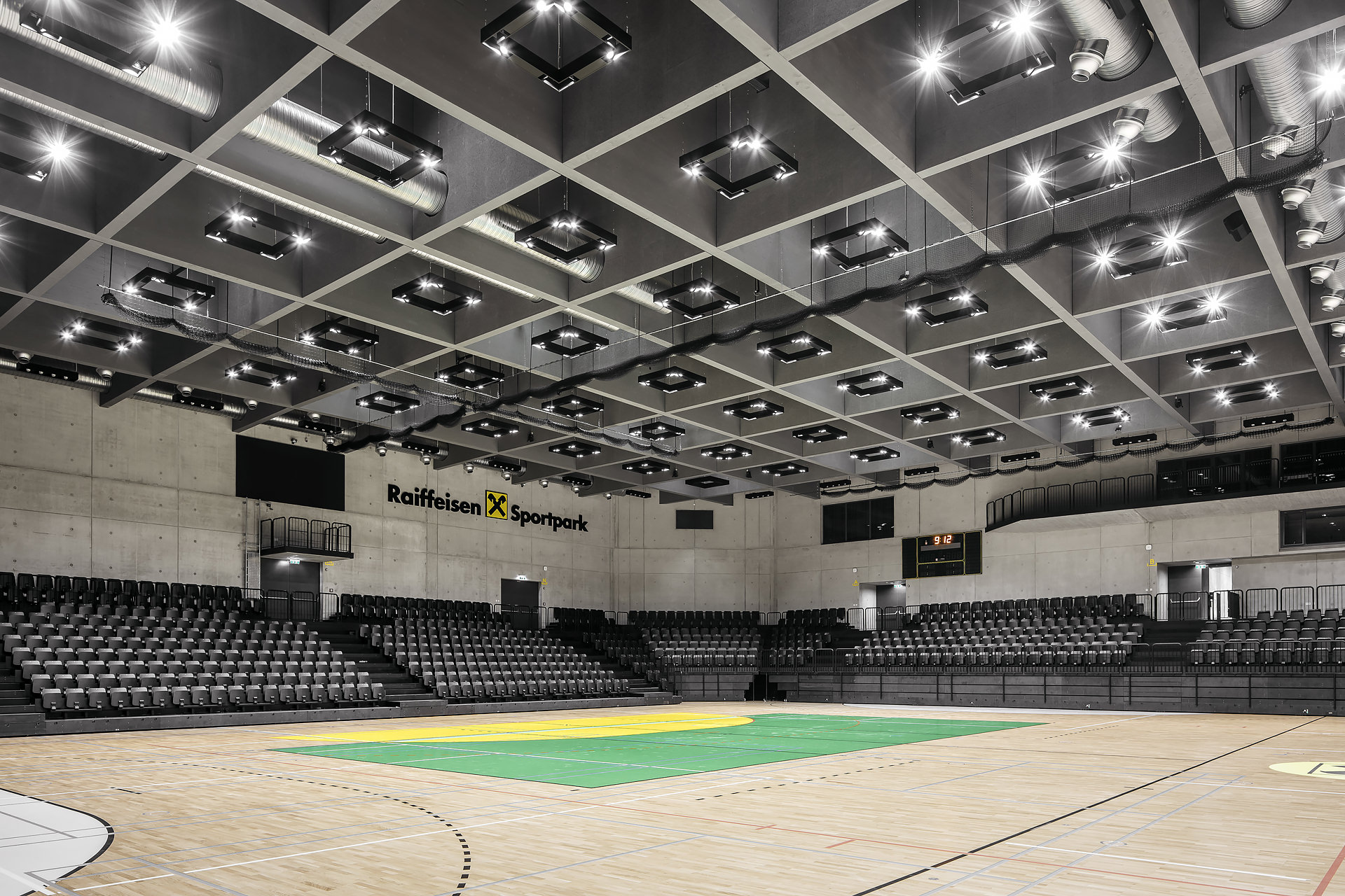 Raiffeisen-sport-park-8