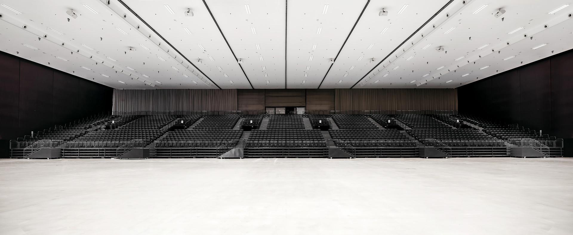 Stadthalle-4-1