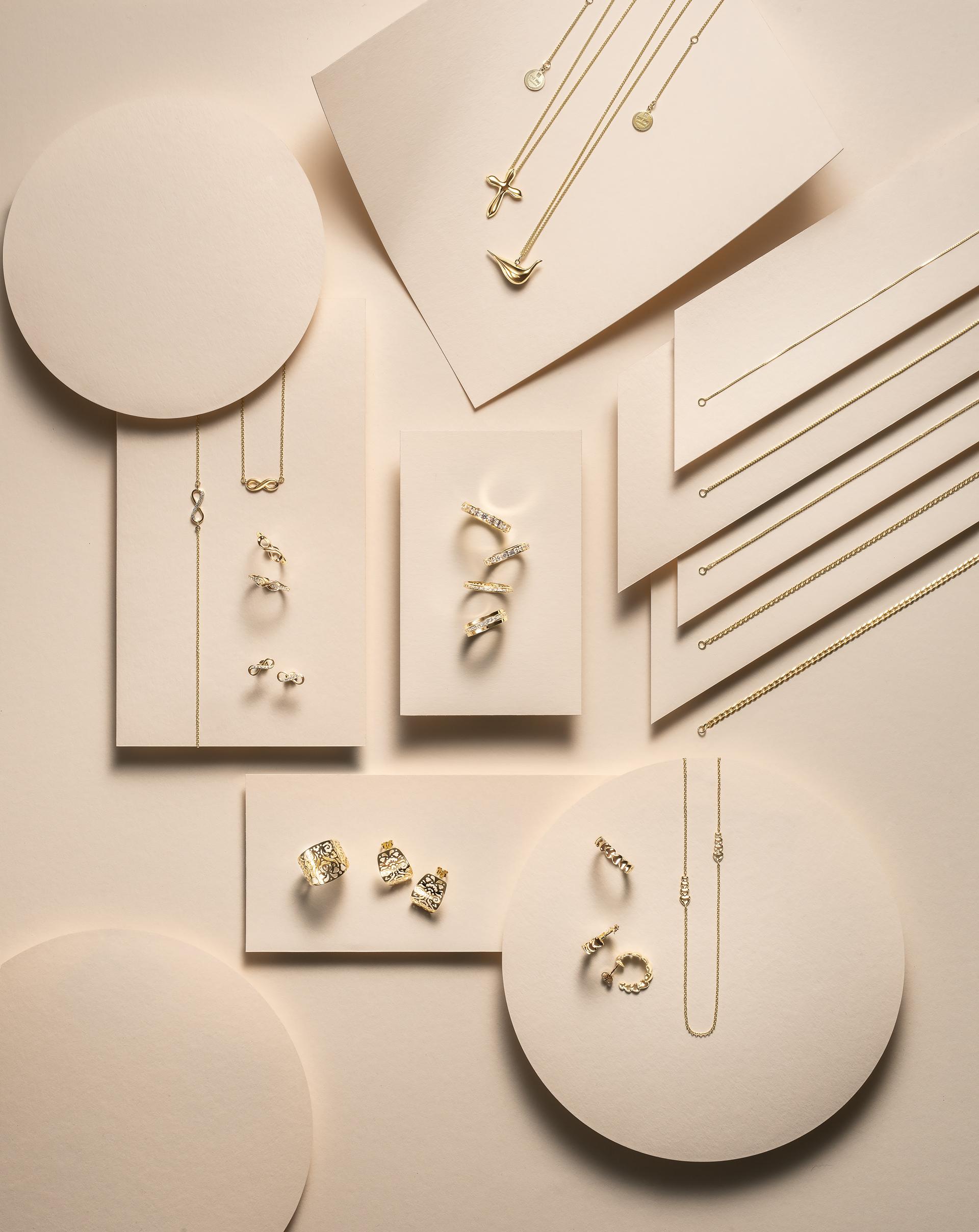 Zlatarna-Celje-3