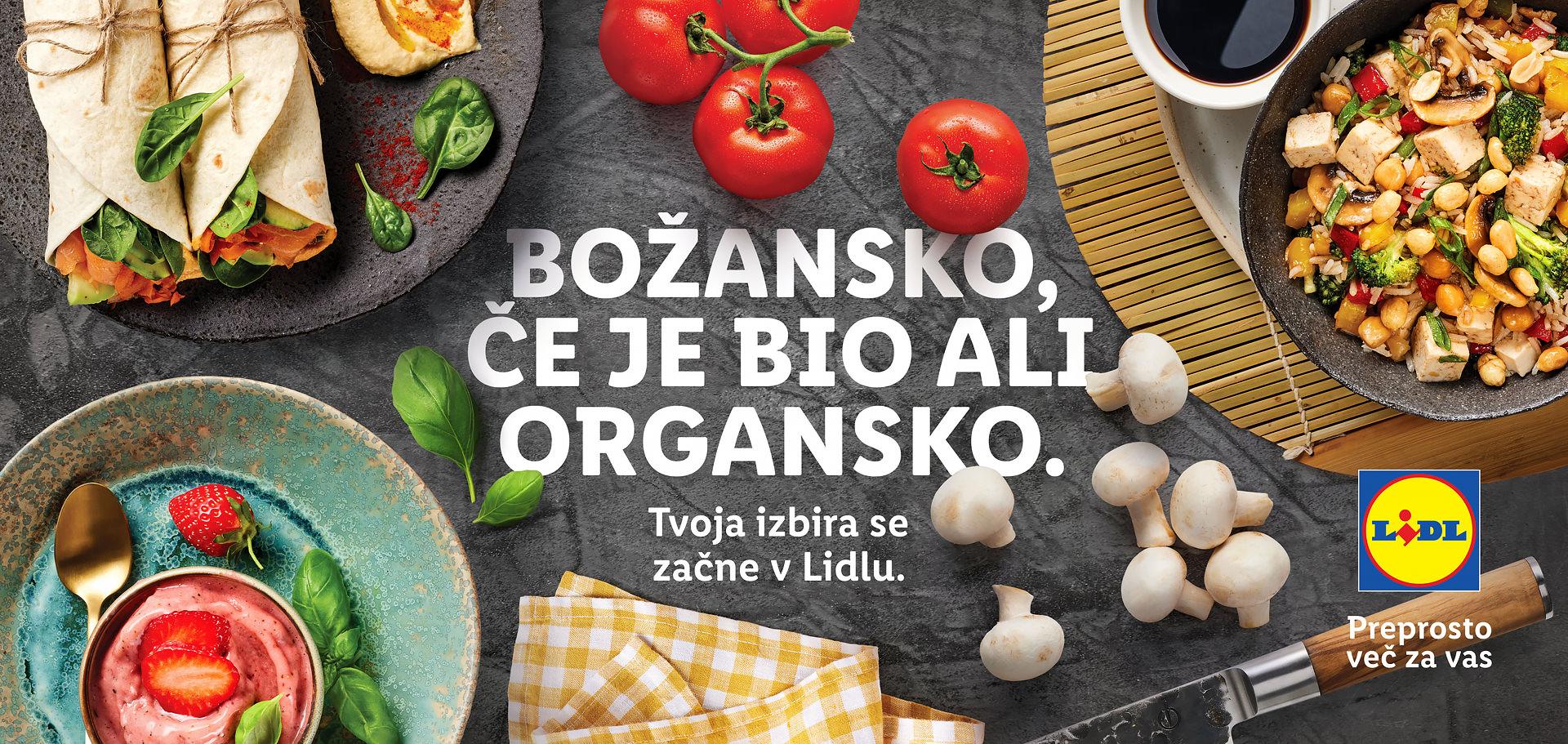 YY_Lidl_Izbira_BB_5x2_Bio_01
