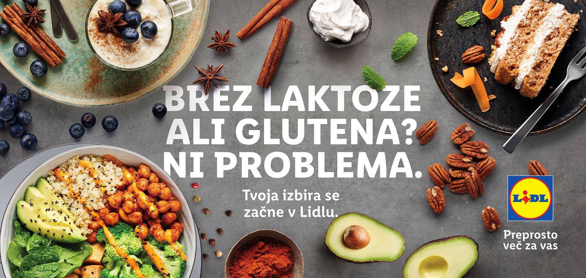 YY_Lidl_Izbira_BB_5x2_LaktozaGluten_01-copy