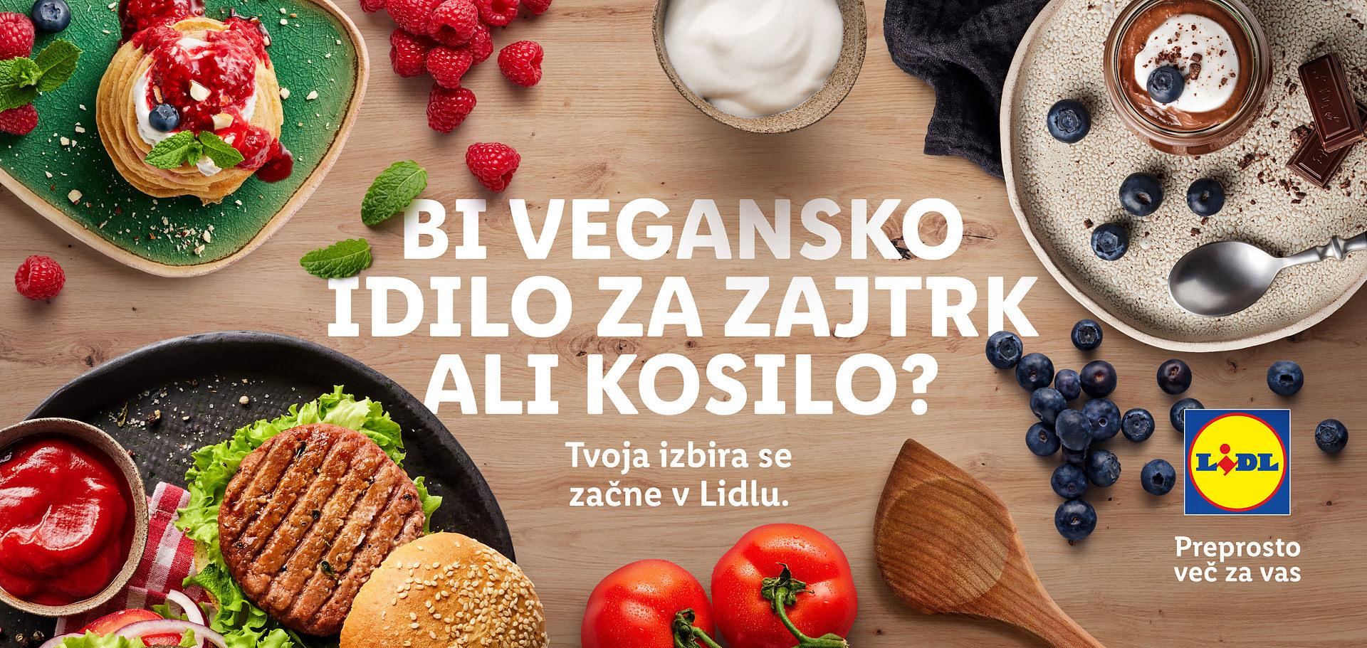 YY_Lidl_Izbira_BB_5x2_Vegansko_01-copy