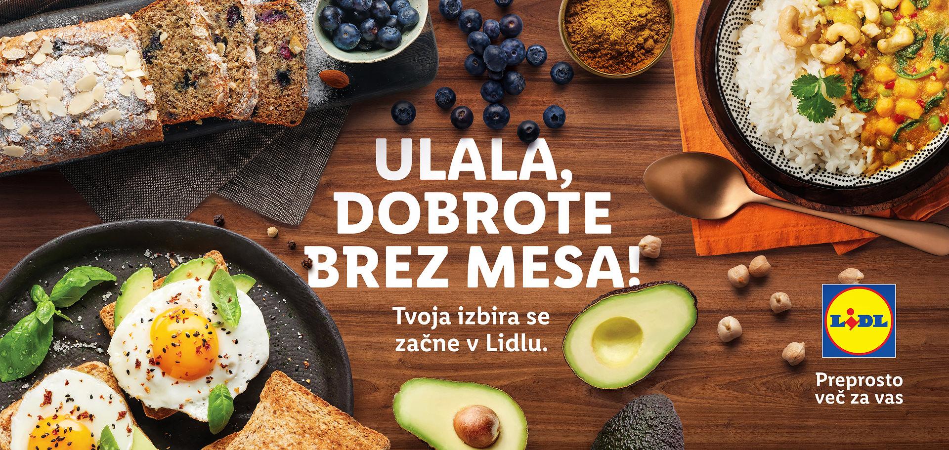 YY_Lidl_Izbira_BB_5x2_Vegetarijansko_01-1